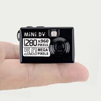 迷你照相机DV机录音笔 高清微型摄像机 无线监控摄像头 航拍运动摄像机 录音录像机