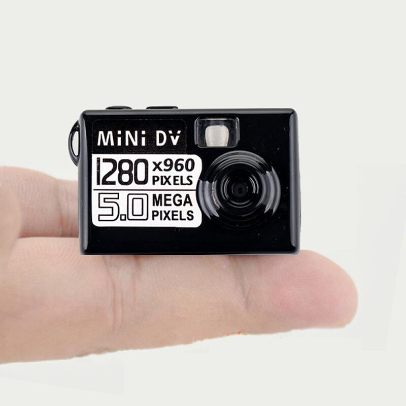 迷你照相机DV机录音笔 高清微型摄像机 无线监控摄像头 航拍运动摄像机 录音录像机 发货周期:一般在付款后2-90天左右发货,具体发货时间请以与客服协商的时间为准