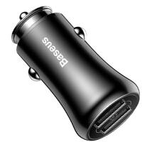车载充电器车充多功能型快速充电器通用手机闪充5a快速充电使用各种车型收的多功能型车用充电