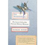 Dry Storeroom No. 1(ISBN=9780307275523) 英文原版