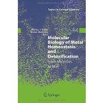【预订】Molecular Biology of Metal Homeostasis and Detoxificati