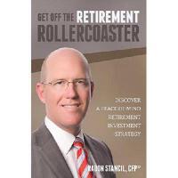 【预订】Get Off the Retirement Roller Coaster: Discover a Peace