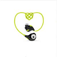 QCY QY7小米蓝牙耳机4.0 苹果无线运动蓝牙耳机 迷你耳机双耳塞式