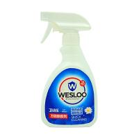 家用强力除胶剂 汽车地板粘胶漆面瓷砖去胶剂清洗剂不干胶清除剂