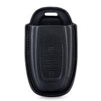 布格朗钥匙包专用奥迪a6lq5套壳a4l汽车钥匙包a8lq3a3A7RS7A5