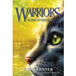 Warriors #3: Forest of Secrets ISBN:9780062366986