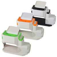 家用电动面条机压面机手动面条机压面机做面机电动