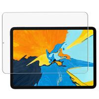 苹果2018新款iPad pro 12.9寸A1876-A1983平板防爆高清钢化贴膜 iPad pro 12.9寸钢