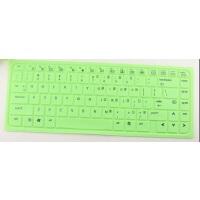 惠普 Compaq 510 511 515 516键盘膜14寸保护膜 HP笔记本电脑贴膜