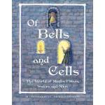 【预订】Of Bells and Cells (GB/Ire/Aus)