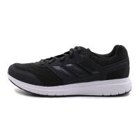 Adidas阿迪达斯 男鞋 运动休闲耐磨透气跑步鞋 CG4044