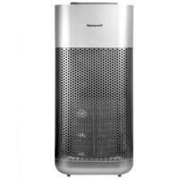 霍尼韦尔(Honeywell)智能空气净化器 KJ600F-PAC2158S