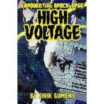 【预订】High Voltage