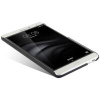华为揽阅 M2 青春版7.0英寸平板手机壳后壳PLE-703L保护壳包边壳