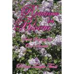 【预订】Romance in Bloom: Sweet Sayings for One's Sweetie