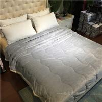 冬季双层毛毯加厚保暖珊瑚绒毯子双人被子学生单人垫被盖毯