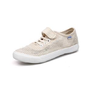 比比我童鞋网布儿童运动鞋2017春秋新款男女童跑步鞋透气休闲鞋