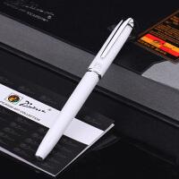 正品pimio毕加索钢笔916马拉加钢笔/墨水笔/铱金笔 财务特细