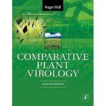 【预订】Comparative Plant Virology