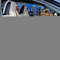 2018082914304629016新rav4荣放坐垫专用于丰田2015款RAV4冰丝四季全包汽车座垫改装