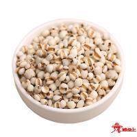 五芳斋-410克薏仁米(杂粮)