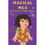 【预订】Magical Mea9781616333942