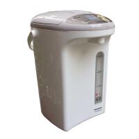 松下(Panasonic)家用电热水瓶NC-EN4000保温电烧水壶 4L