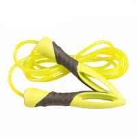 FHAWK跳绳轴承专业比赛绳子成人健身减肥器材中考考试体育跳绳 轴承款不缠绕 防滑手柄 绳长3米 实惠耐用