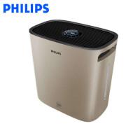 飞利浦(Philips)HU5931加湿器大容量智能空调空气加湿机无雾静音