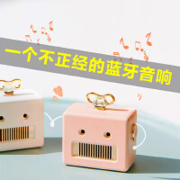DIY定制创意礼品生日礼物送给女生感动男朋友实用七夕情人节情侣
