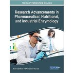 【预订】Research Advancements in Pharmaceutical, Nutritional, a