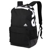 阿迪达斯Adidas CD1760双肩包 男女运动包户外旅行背包书包