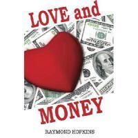 【预订】Love and Money9781910457139