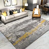 北欧几何ins现代简约家用地毯 客厅茶几地垫榻榻米卧室床边毯欧式