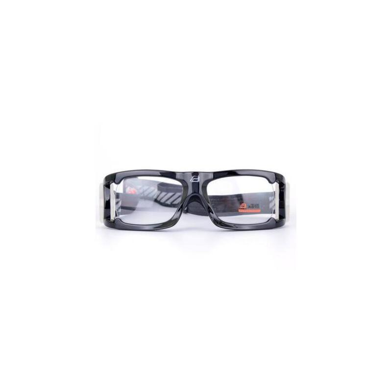 大框眼镜防撞可配近视眼镜框男防雾专业篮球足球运动护目眼镜 品质保证,支持货到付款 ,售后无忧