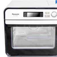 Panasonic/松下 NU-JK100W 蒸烤箱家用多功能电烤箱