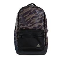 阿迪达斯Adidas DM7747双肩背包 男包女包学生书包运动包旅游包