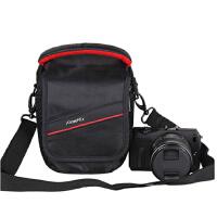 相机包X100 X100S X100T X10 X20 X30 X100F短镜单包X-PRO2