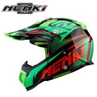 2017款越野摩托车头盔 火花塞图案 高性能赛车315头盔