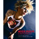 【预订】Mick Rock: Exposed