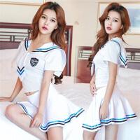 情趣内衣服性感空姐水手警察夜店短裙学生装角色扮演制服激情套装