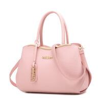 女士包包手提包日韩版单肩斜挎包休闲女包送女友爱人礼物