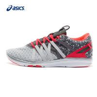 ASICS亚瑟士 新款健身训练鞋 运动鞋 女 GEL-FIT YUI S750N-9093