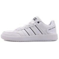 阿迪达斯Adidas B43882网球鞋男鞋 运动鞋小白鞋低帮休闲鞋板鞋