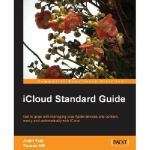 【预订】Icloud Standard Guide