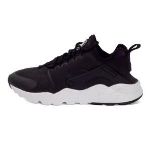 Nike耐克女鞋   女子华莱士运动休闲鞋  819151-008  现