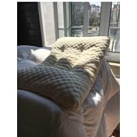 乳胶枕头记忆枕健康枕护颈枕芯面包枕颗粒按摩枕 颗粒乳胶枕芯