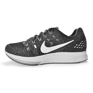 NIKE耐克男鞋 AIR ZOOM气垫运动跑步鞋 806580-001/806580-010