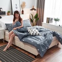 被子加厚柔软保暖冬被被芯棉被单人双人床上用品150*200cm3斤