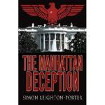 【预订】The Manhattan Deception